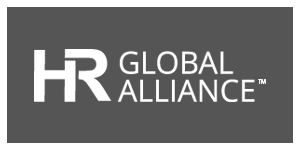 HR Global Alliance